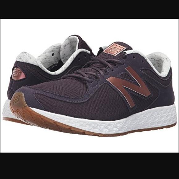 New Balance Classics WLZANTv2 sneakers feather
